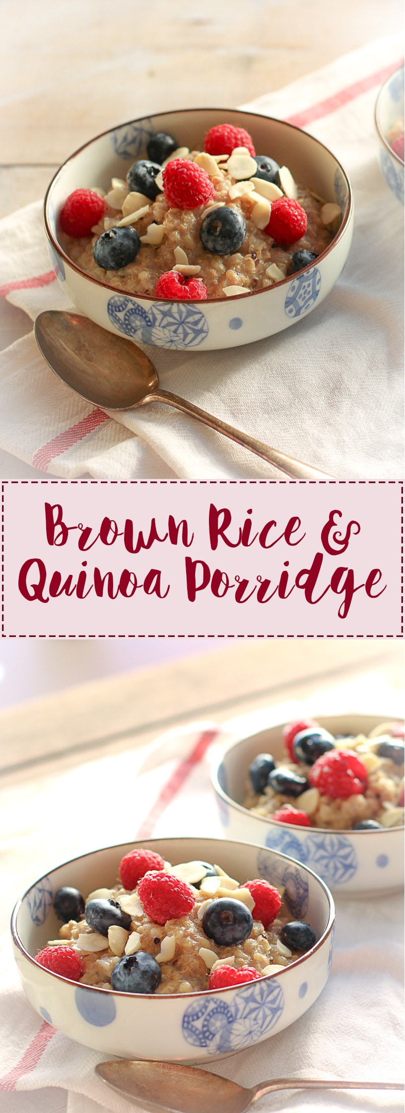 Brown-Rice-&-Quinoa-porridge-pinterest-2