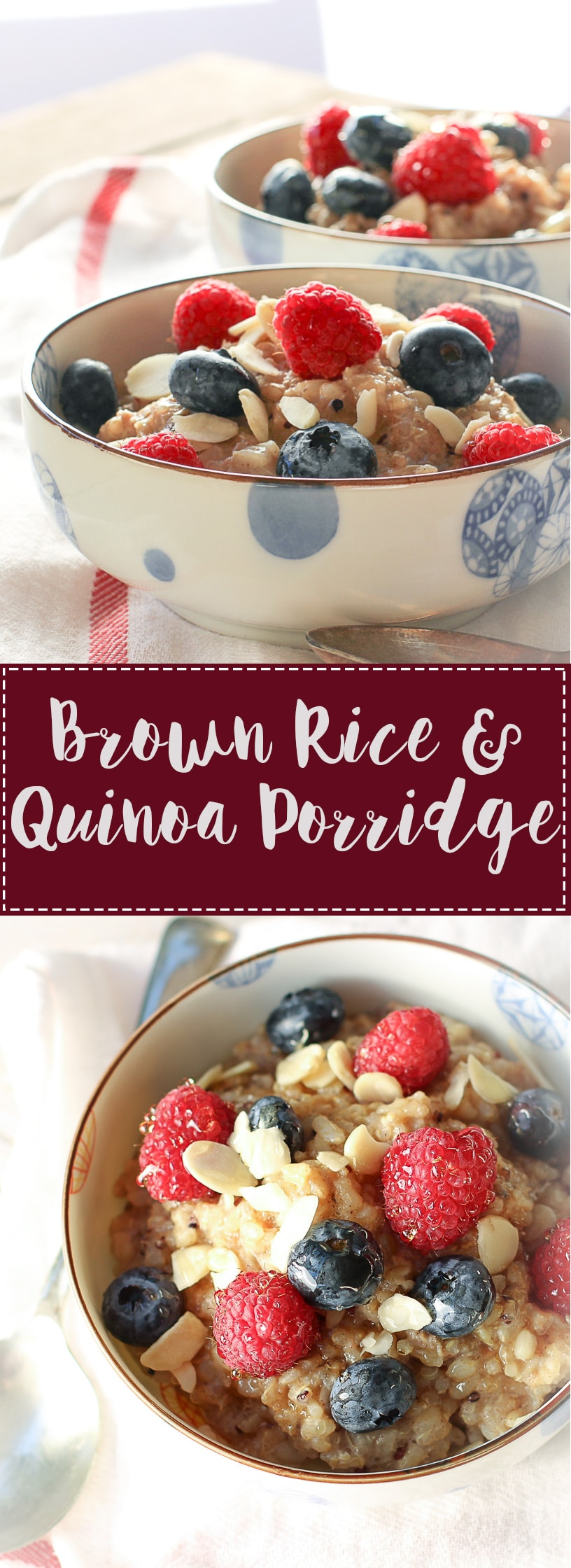 Brown-rice-&-Quinoa-porridge-pinterest-1