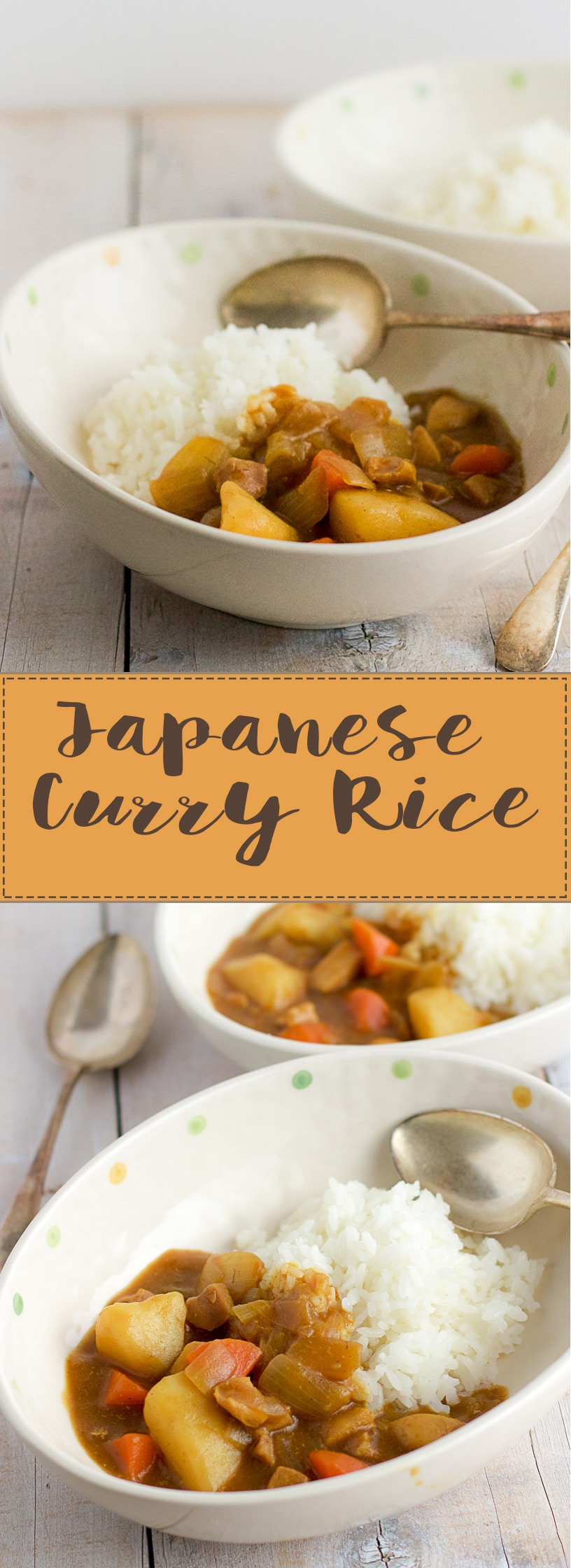 Japanese-curry-rice-pinterest-collage-2