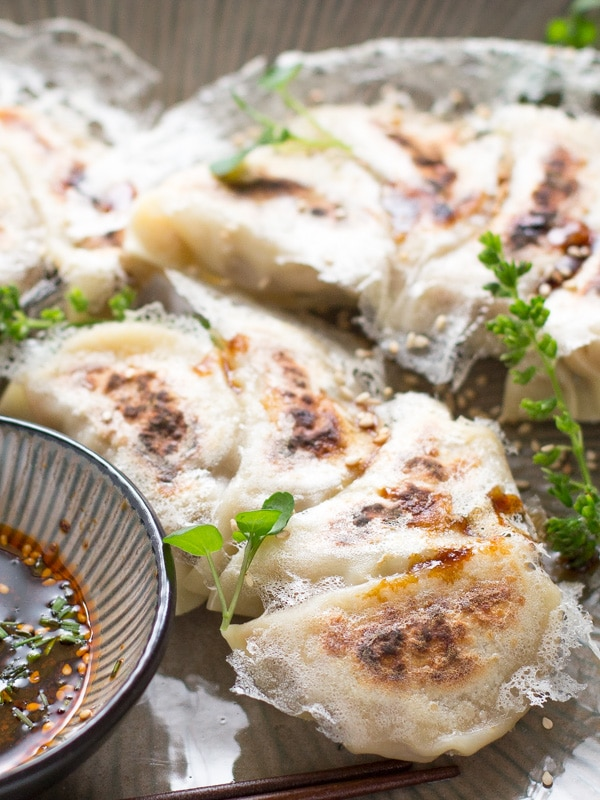 Pan-fried-gyoza-14