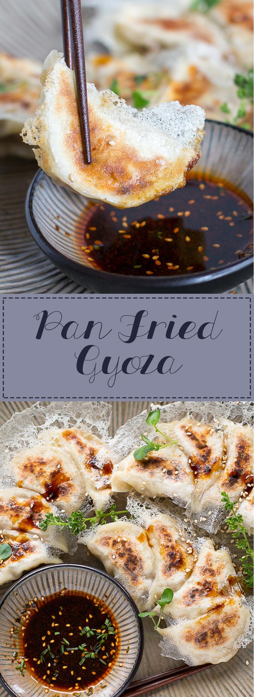 Pan-fried-gyoza-collage-2