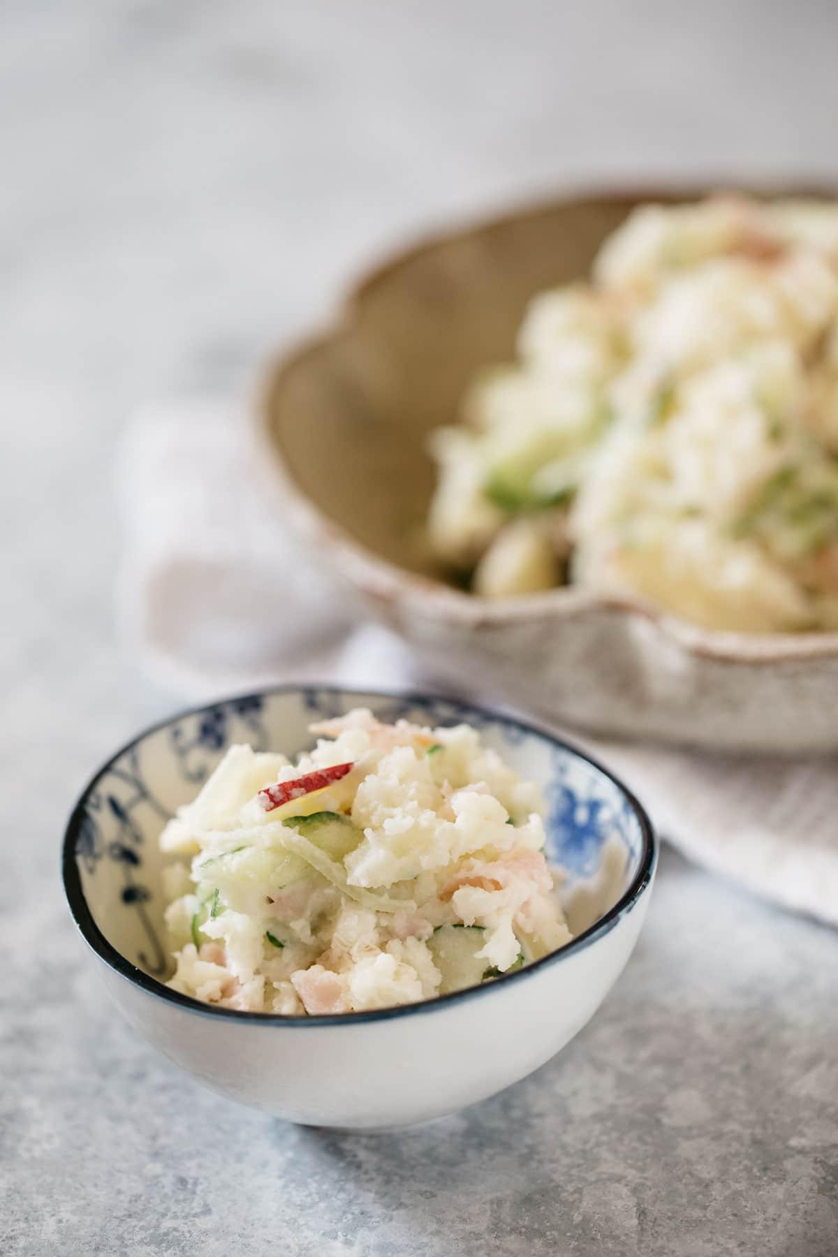 https://www.chopstickchronicles.com/wp-content/uploads/2016/02/Japanese-potato-salad-update-5.jpg