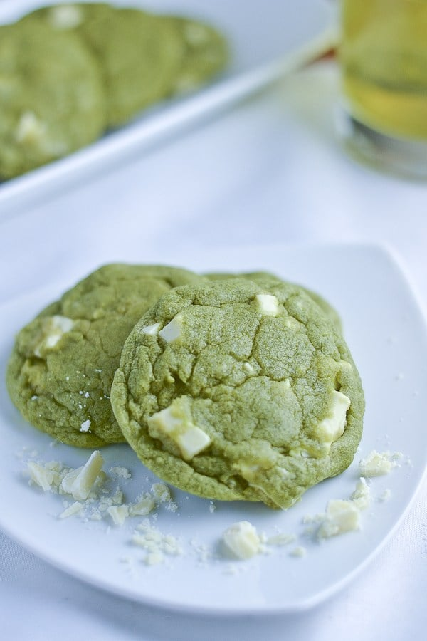 White-Chocolate-Green-Tea-Cookies-10