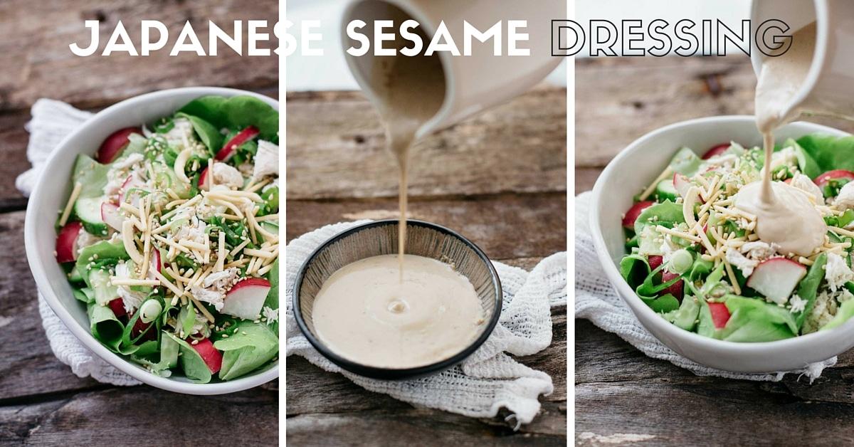 Warm Asian-Style Slaw recipe Epicuriouscom