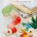Bento box ideas and accessories